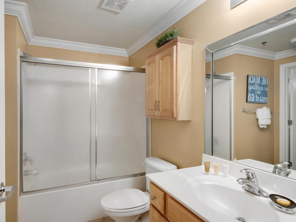 Ariel Dunes I 2306 Condo rental in Ariel Dunes in Destin Florida - #23