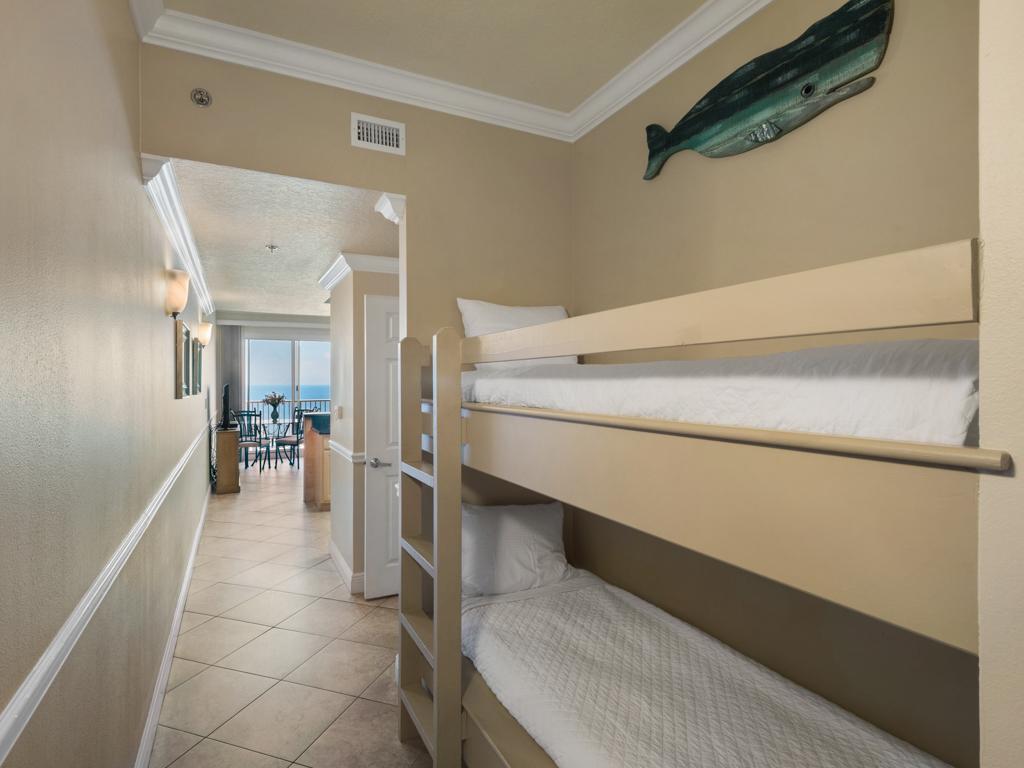 Ariel Dunes I 2306 Condo rental in Ariel Dunes in Destin Florida - #25