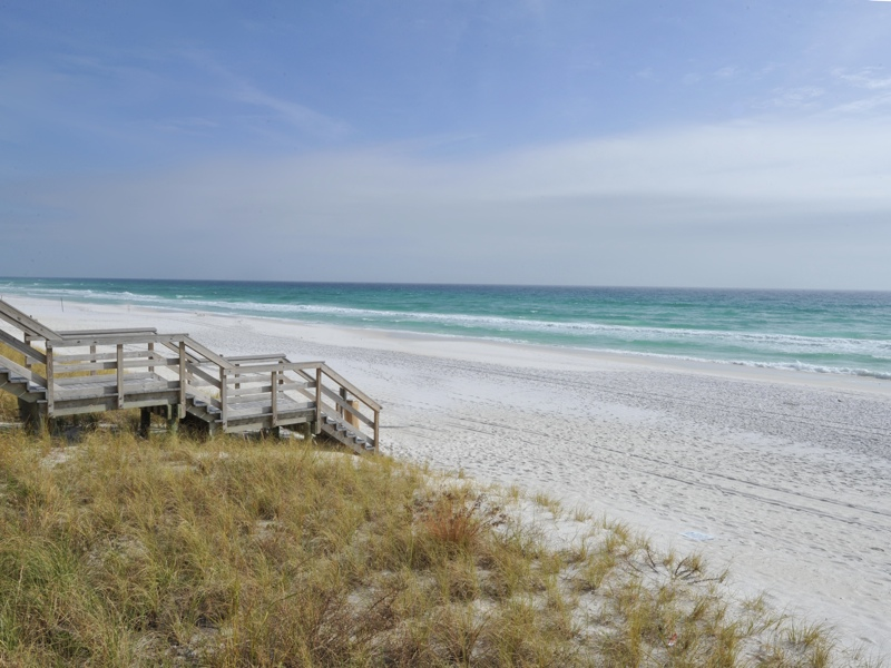 Ariel Dunes I 2306 Condo rental in Ariel Dunes in Destin Florida - #32