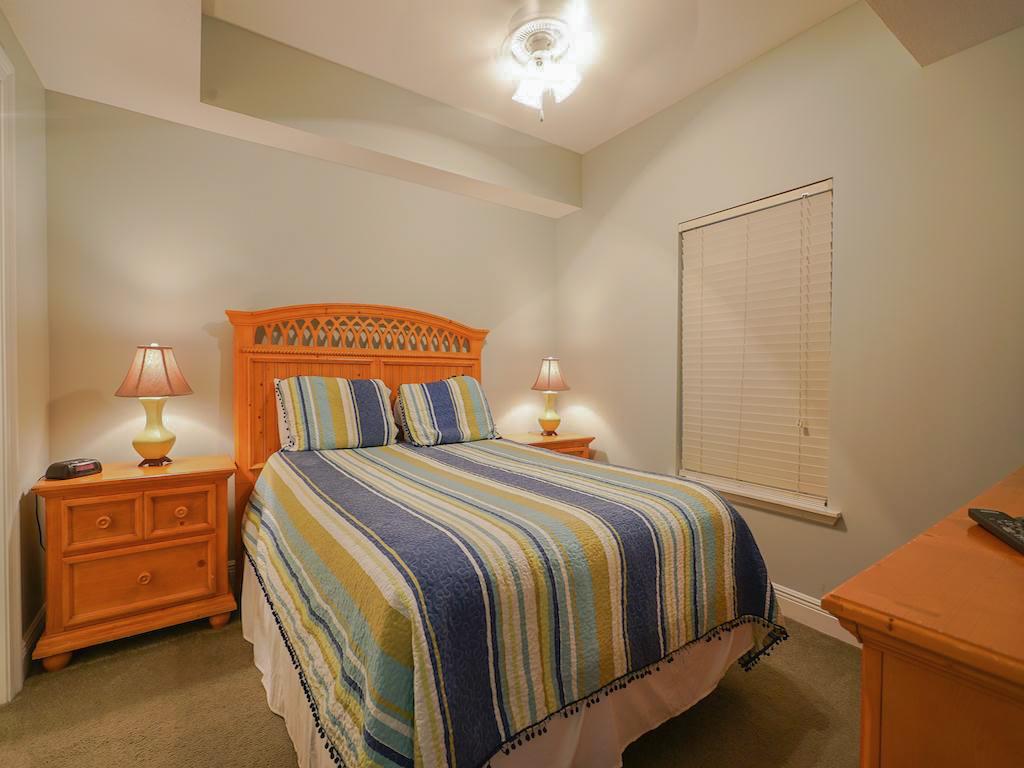 Ariel Dunes II 0506 Condo rental in Ariel Dunes in Destin Florida - #5