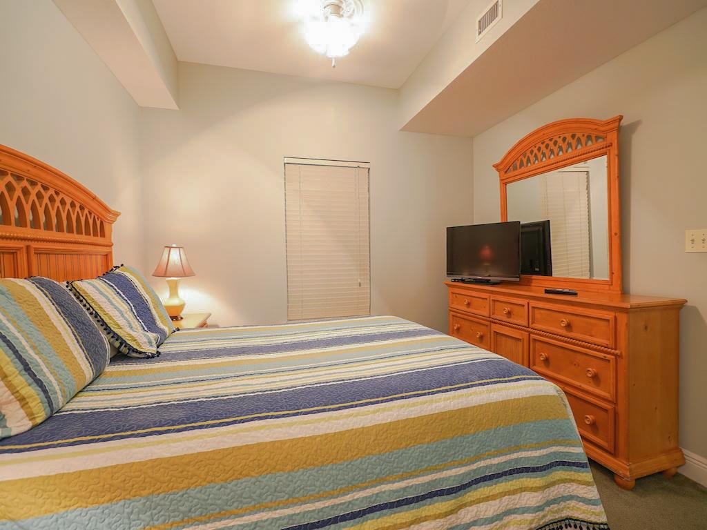 Ariel Dunes II 0506 Condo rental in Ariel Dunes in Destin Florida - #6
