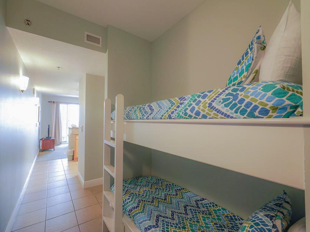 Ariel Dunes II 0506 Condo rental in Ariel Dunes in Destin Florida - #9