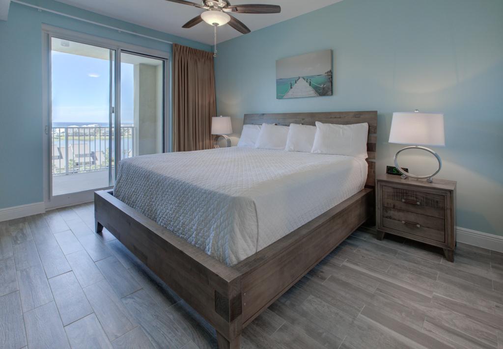 Ariel Dunes II 0702 Condo rental in Ariel Dunes in Destin Florida - #13