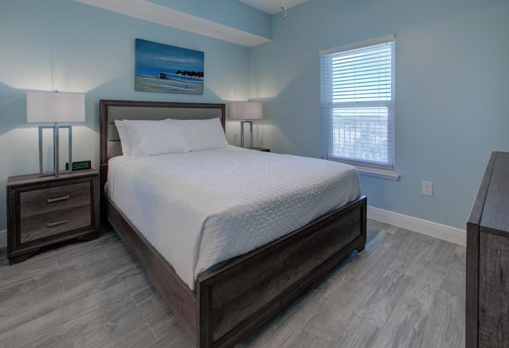 Ariel Dunes II 0702 Condo rental in Ariel Dunes in Destin Florida - #17