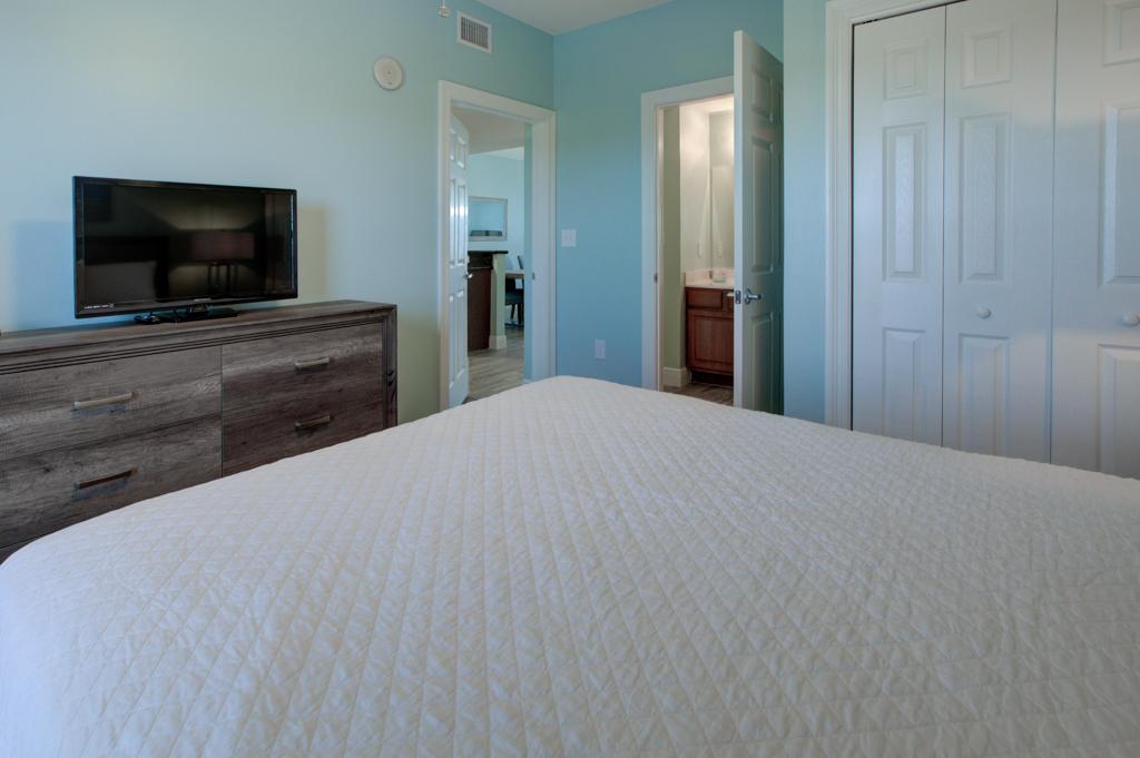 Ariel Dunes II 0702 Condo rental in Ariel Dunes in Destin Florida - #18