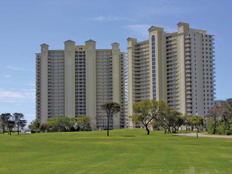 Ariel Dunes II 0702 Condo rental in Ariel Dunes in Destin Florida - #21