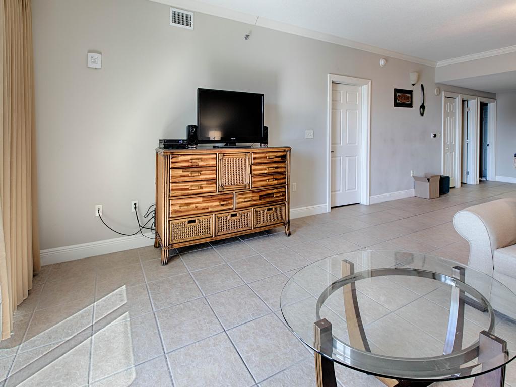 Ariel Dunes II 0704 Condo rental in Ariel Dunes in Destin Florida - #3