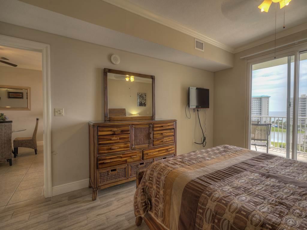 Ariel Dunes II 0704 Condo rental in Ariel Dunes in Destin Florida - #7