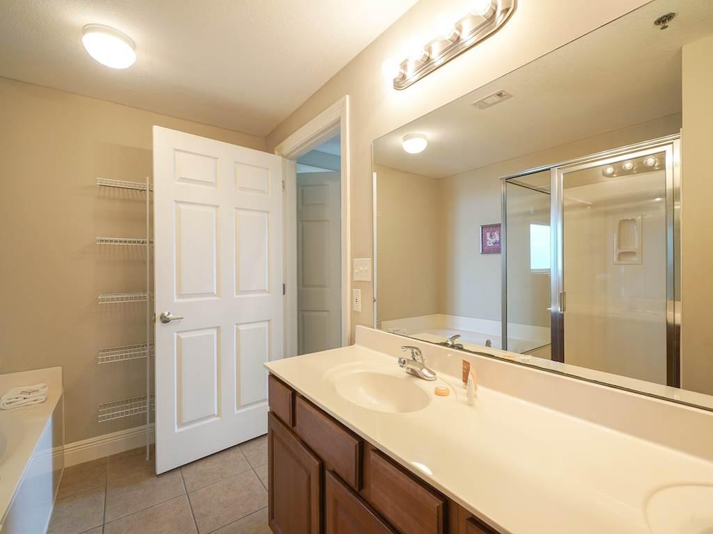 Ariel Dunes II 0704 Condo rental in Ariel Dunes in Destin Florida - #8