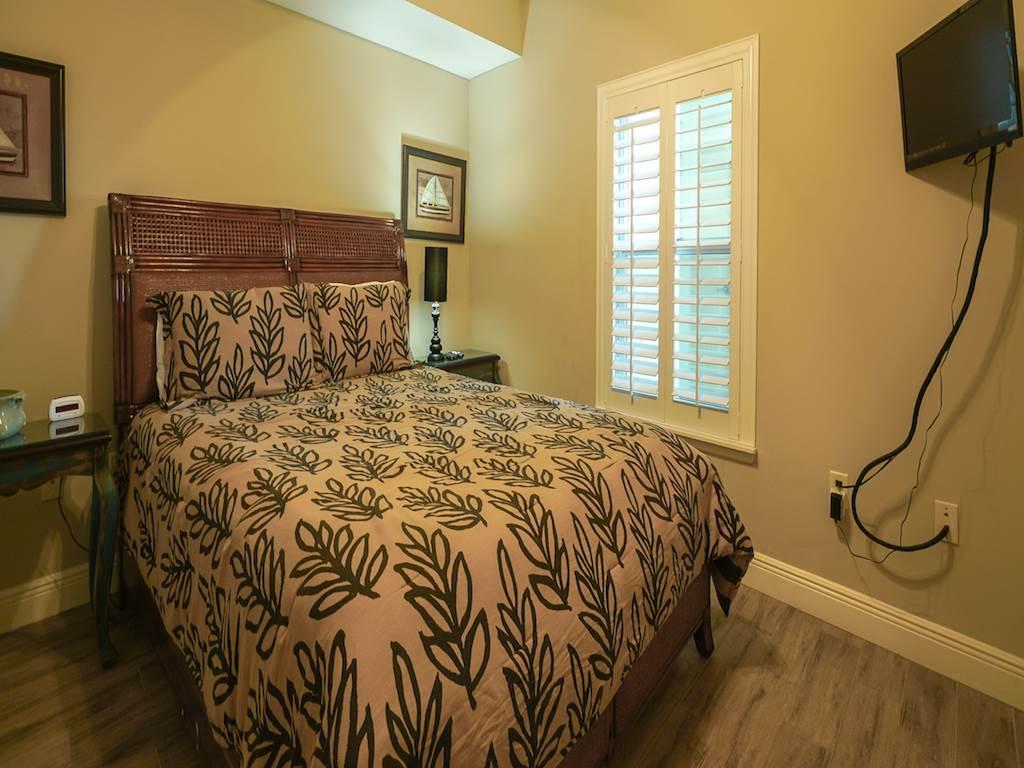 Ariel Dunes II 0704 Condo rental in Ariel Dunes in Destin Florida - #9