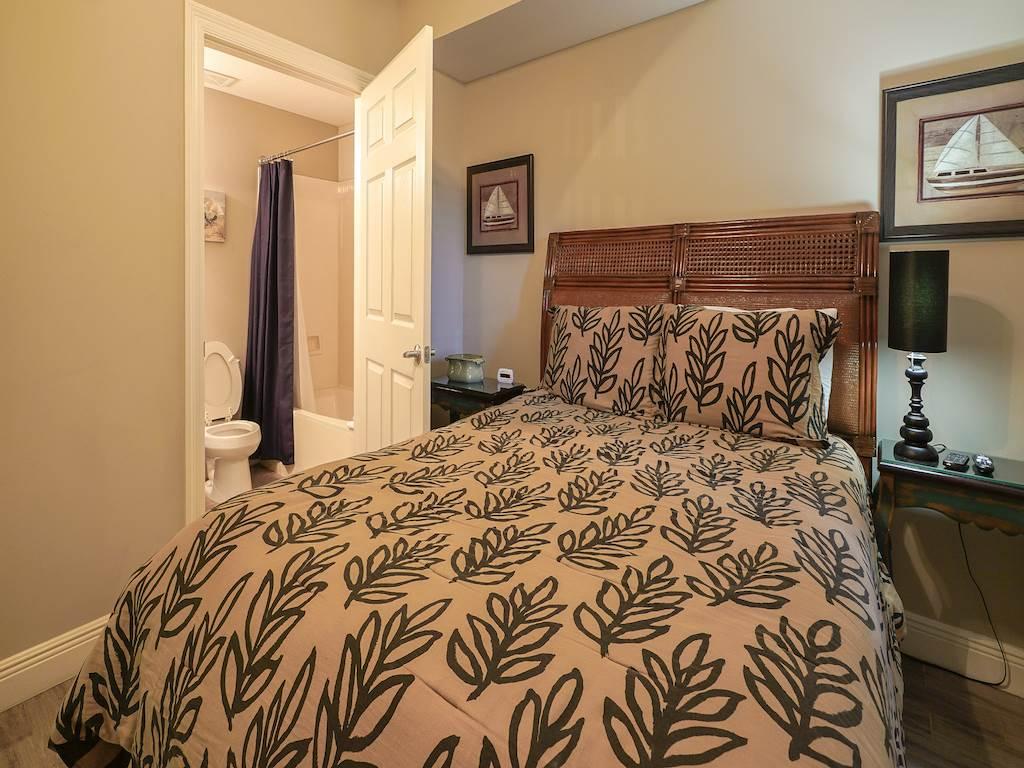 Ariel Dunes II 0704 Condo rental in Ariel Dunes in Destin Florida - #10