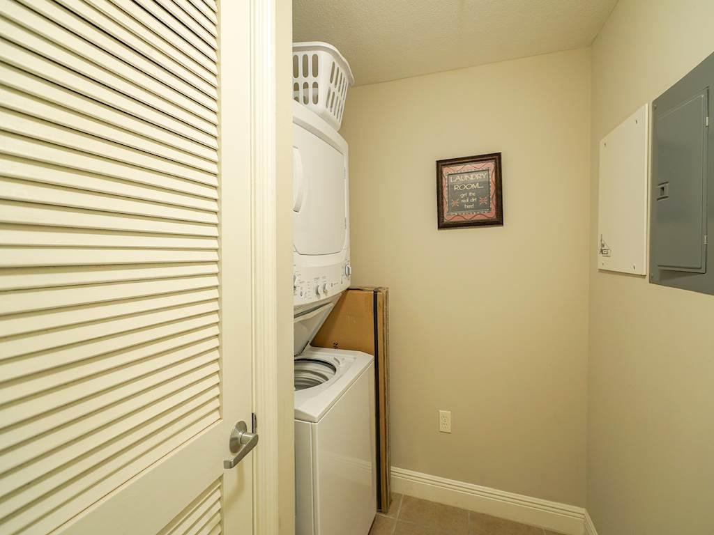 Ariel Dunes II 0704 Condo rental in Ariel Dunes in Destin Florida - #12