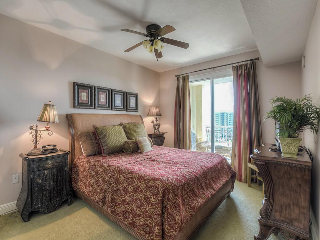 Ariel Dunes II 0909 Condo rental in Ariel Dunes in Destin Florida - #6