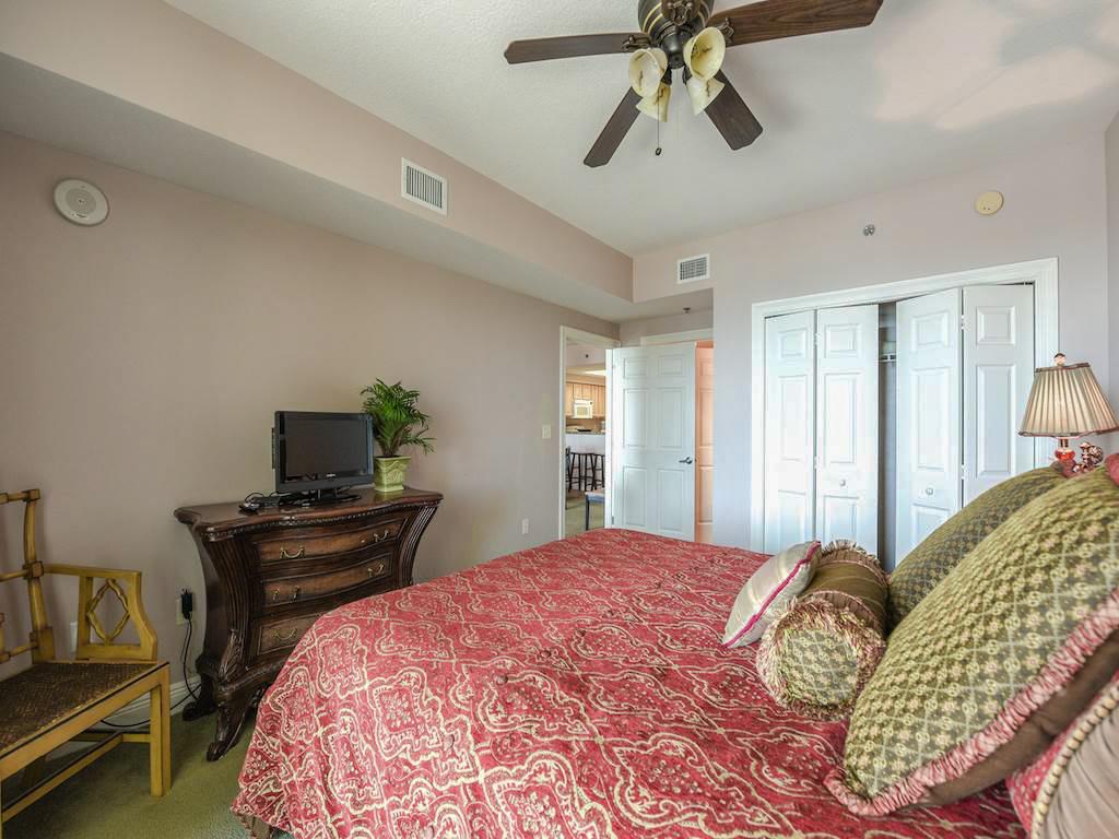 Ariel Dunes II 0909 Condo rental in Ariel Dunes in Destin Florida - #7