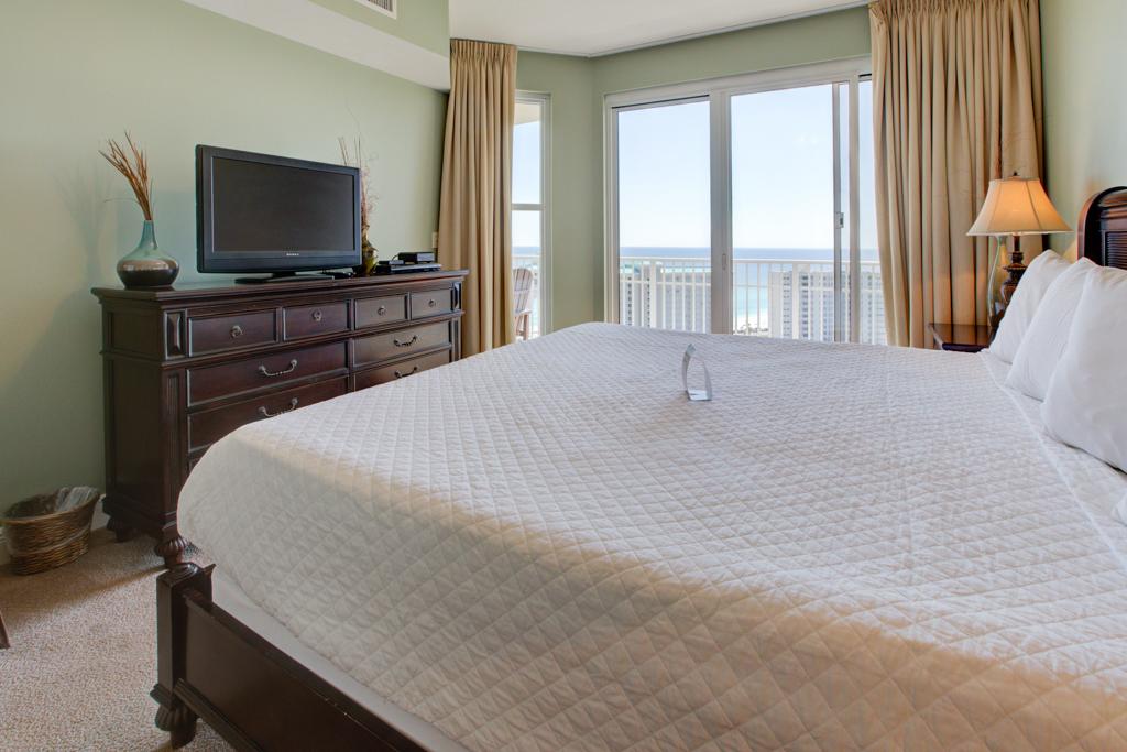 Ariel Dunes II 1801 Condo rental in Ariel Dunes in Destin Florida - #16