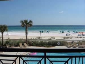 Azure 204 Condo rental in Azure ~ Fort Walton Beach Condo Rentals by BeachGuide in Fort Walton Beach Florida - #24