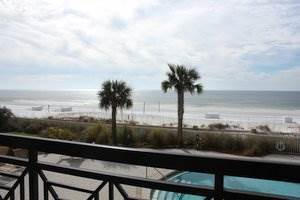 Azure 204 Condo rental in Azure ~ Fort Walton Beach Condo Rentals by BeachGuide in Fort Walton Beach Florida - #25