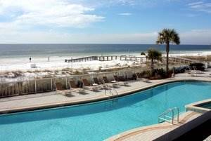 Azure 204 Condo rental in Azure ~ Fort Walton Beach Condo Rentals by BeachGuide in Fort Walton Beach Florida - #26