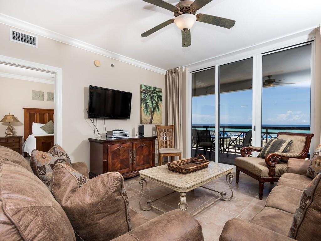 Azure 206 Condo rental in Azure ~ Fort Walton Beach Condo Rentals by BeachGuide in Fort Walton Beach Florida - #1
