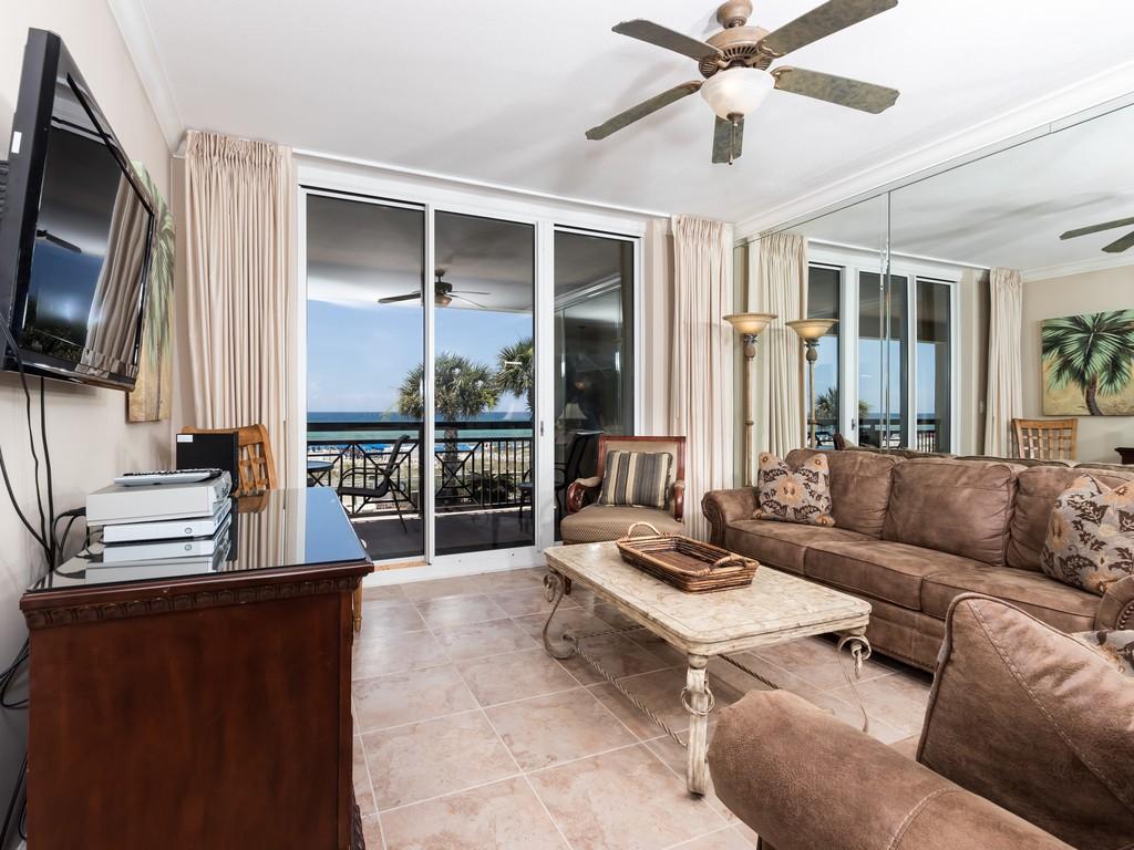 Azure 206 Condo rental in Azure ~ Fort Walton Beach Condo Rentals by BeachGuide in Fort Walton Beach Florida - #2