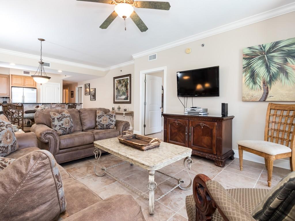 Azure 206 Condo rental in Azure ~ Fort Walton Beach Condo Rentals by BeachGuide in Fort Walton Beach Florida - #3