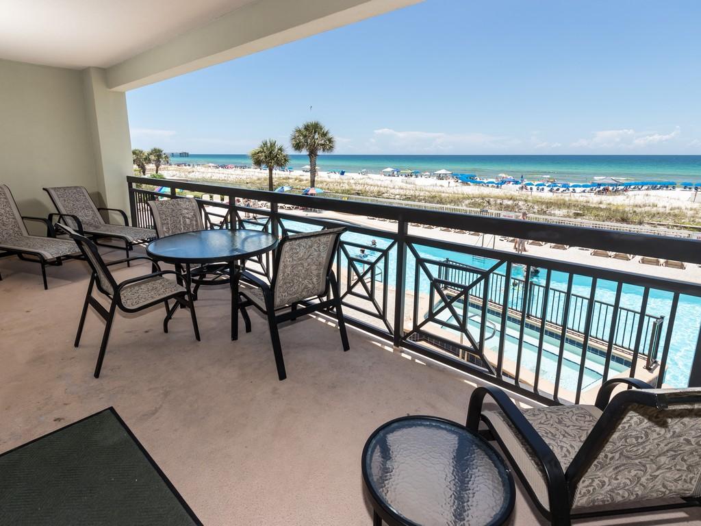 Azure 206 Condo rental in Azure ~ Fort Walton Beach Condo Rentals by BeachGuide in Fort Walton Beach Florida - #4
