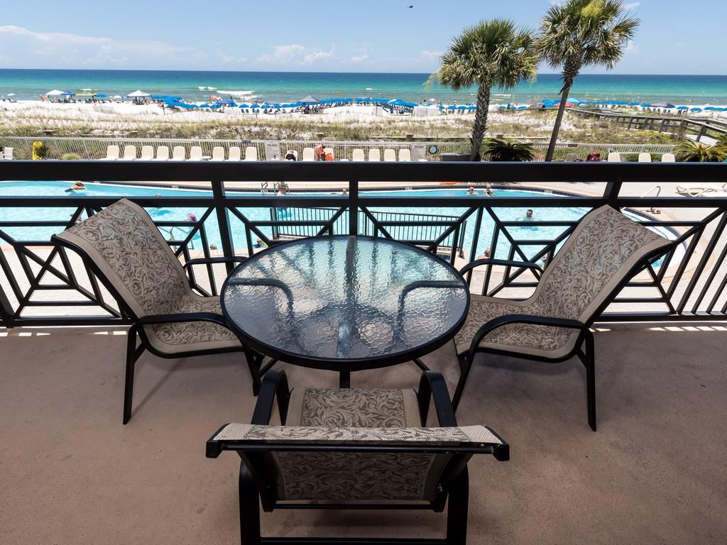 Azure 206 Condo rental in Azure ~ Fort Walton Beach Condo Rentals by BeachGuide in Fort Walton Beach Florida - #5