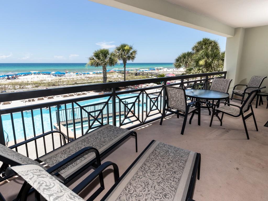 Azure 206 Condo rental in Azure ~ Fort Walton Beach Condo Rentals by BeachGuide in Fort Walton Beach Florida - #6