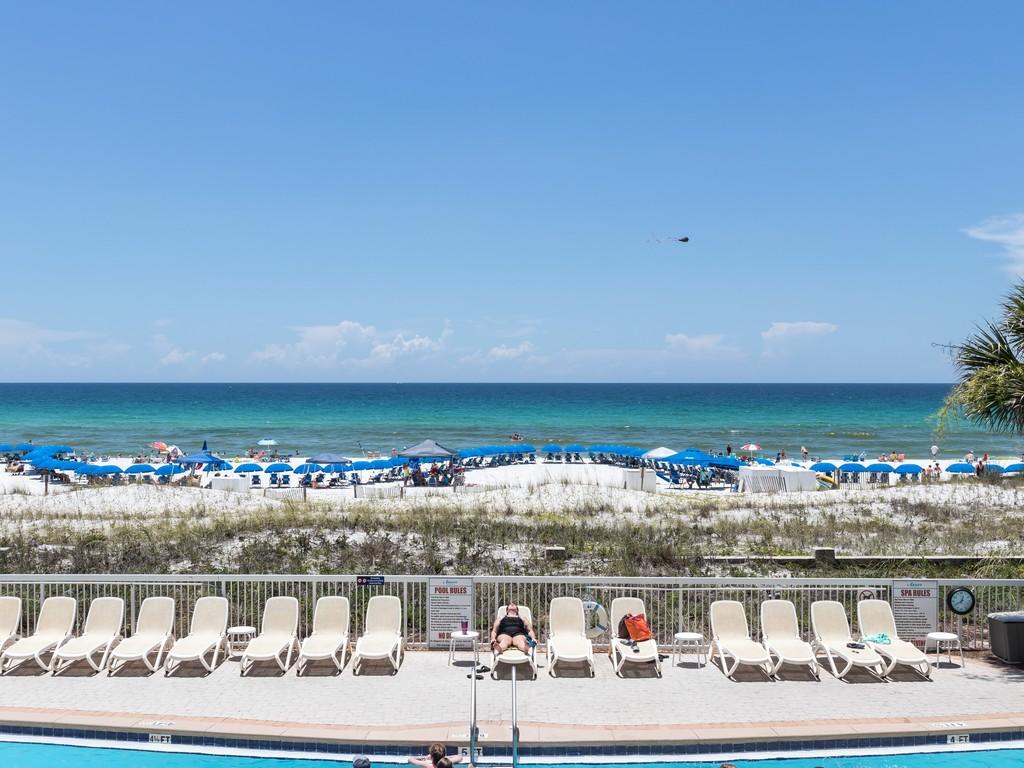 Azure 206 Condo rental in Azure ~ Fort Walton Beach Condo Rentals by BeachGuide in Fort Walton Beach Florida - #7