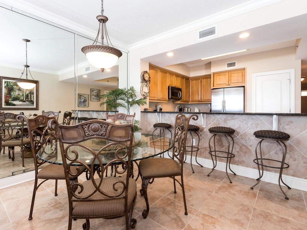 Azure 206 Condo rental in Azure ~ Fort Walton Beach Condo Rentals by BeachGuide in Fort Walton Beach Florida - #10