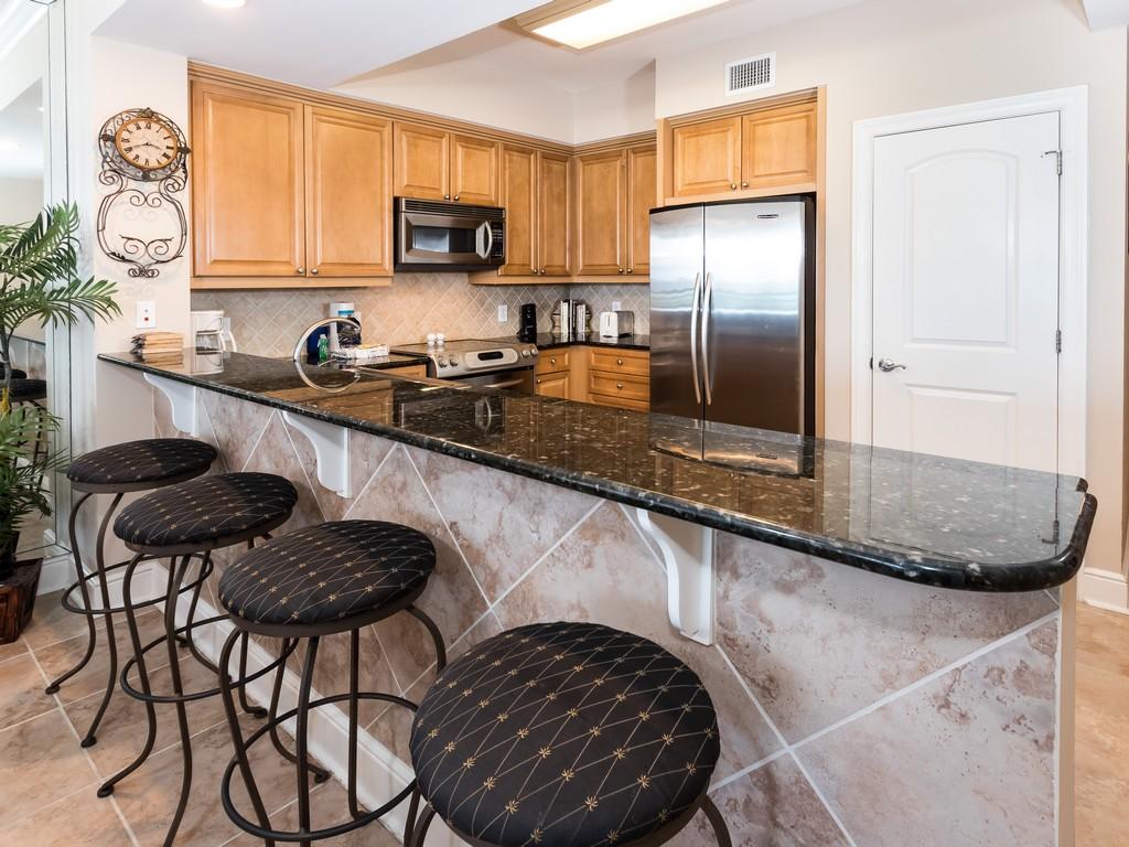 Azure 206 Condo rental in Azure ~ Fort Walton Beach Condo Rentals by BeachGuide in Fort Walton Beach Florida - #12