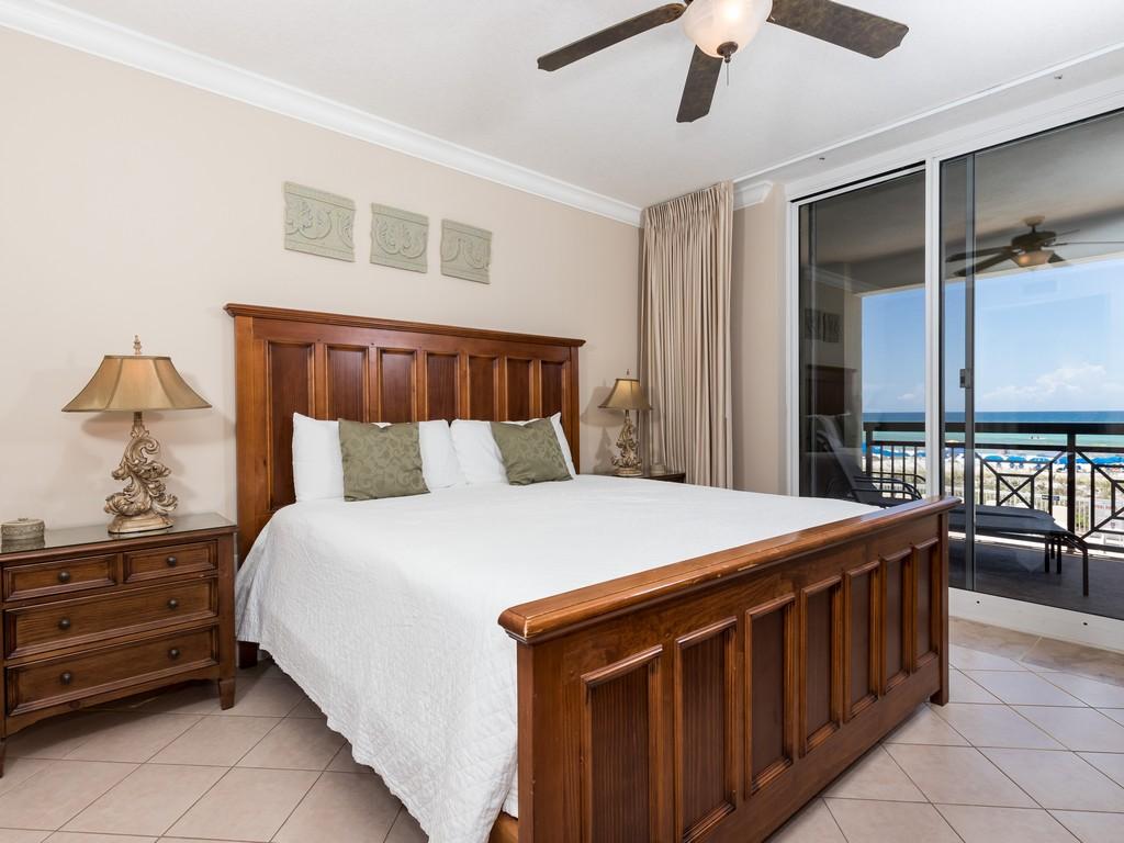 Azure 206 Condo rental in Azure ~ Fort Walton Beach Condo Rentals by BeachGuide in Fort Walton Beach Florida - #14