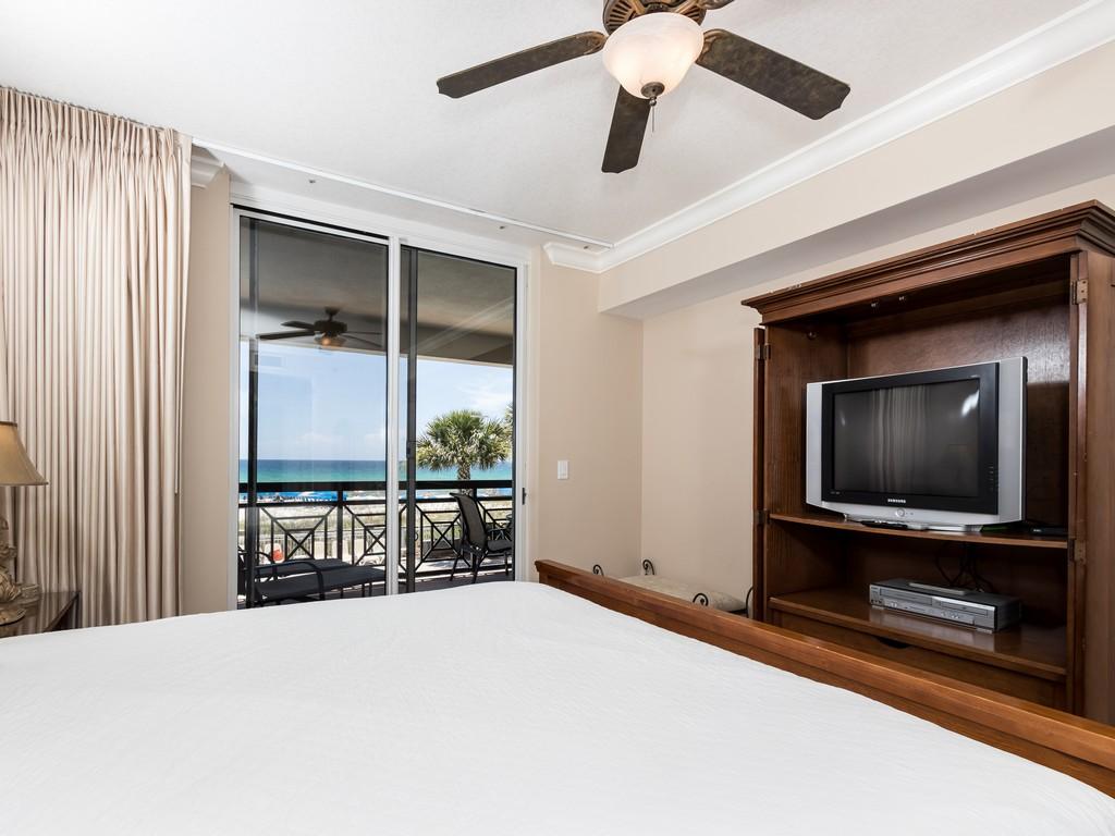 Azure 206 Condo rental in Azure ~ Fort Walton Beach Condo Rentals by BeachGuide in Fort Walton Beach Florida - #15