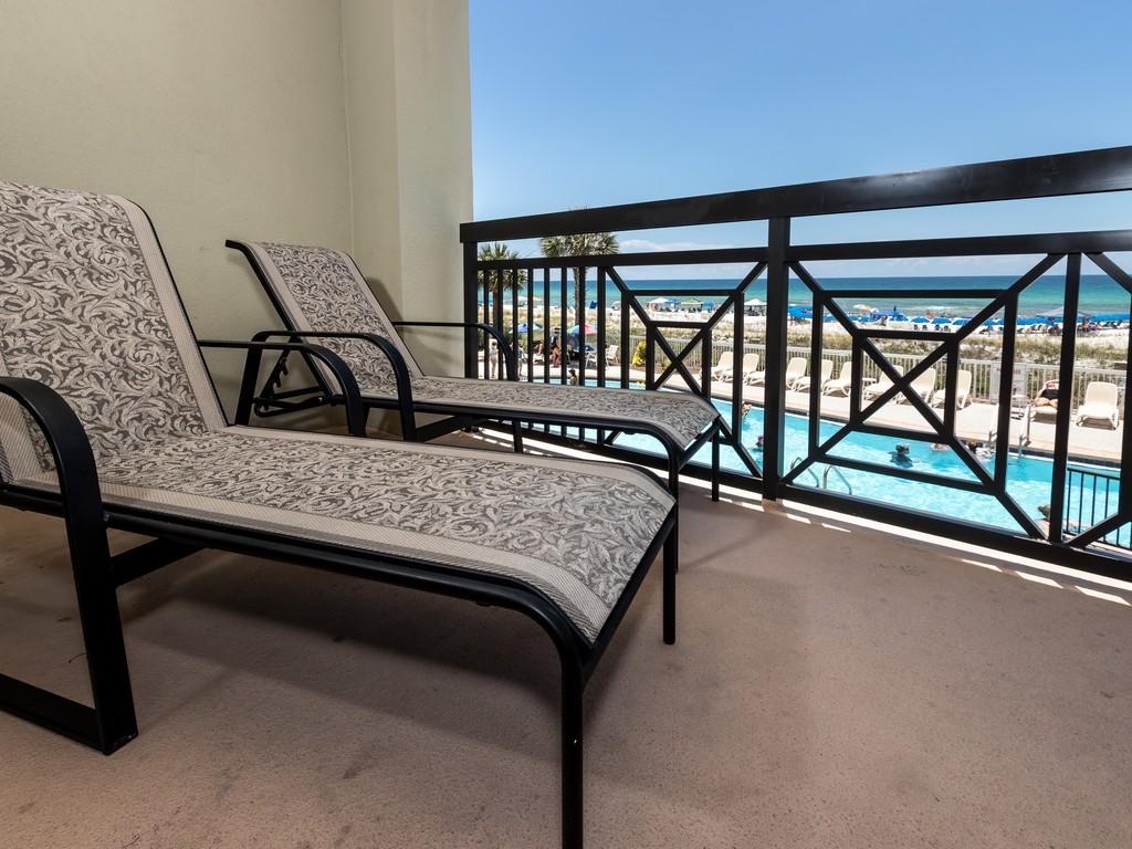 Azure 206 Condo rental in Azure ~ Fort Walton Beach Condo Rentals by BeachGuide in Fort Walton Beach Florida - #16