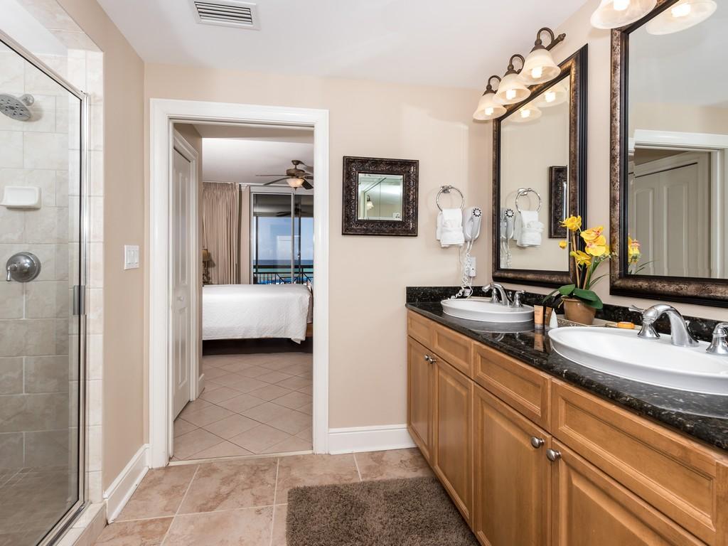 Azure 206 Condo rental in Azure ~ Fort Walton Beach Condo Rentals by BeachGuide in Fort Walton Beach Florida - #18