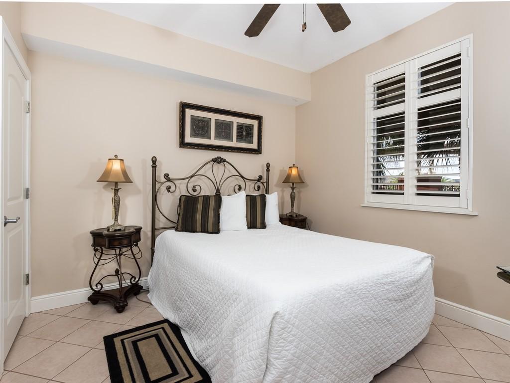 Azure 206 Condo rental in Azure ~ Fort Walton Beach Condo Rentals by BeachGuide in Fort Walton Beach Florida - #19