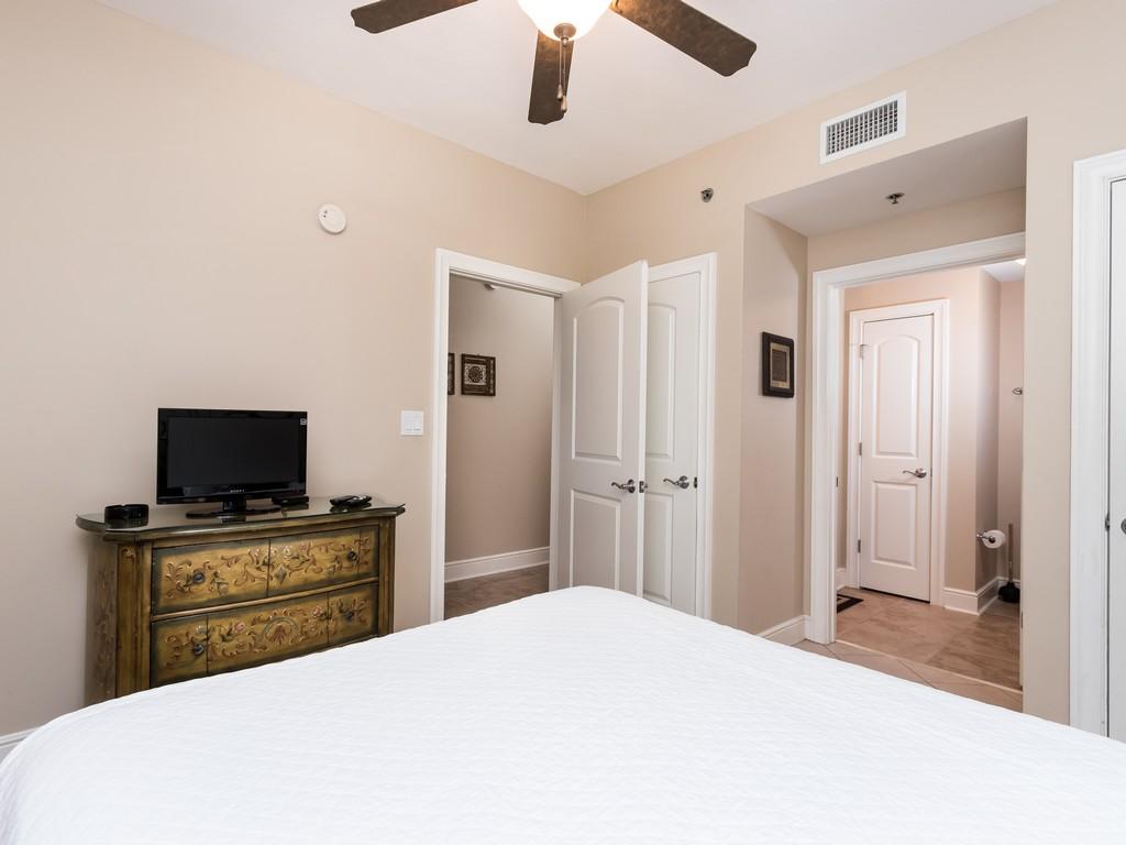 Azure 206 Condo rental in Azure ~ Fort Walton Beach Condo Rentals by BeachGuide in Fort Walton Beach Florida - #20