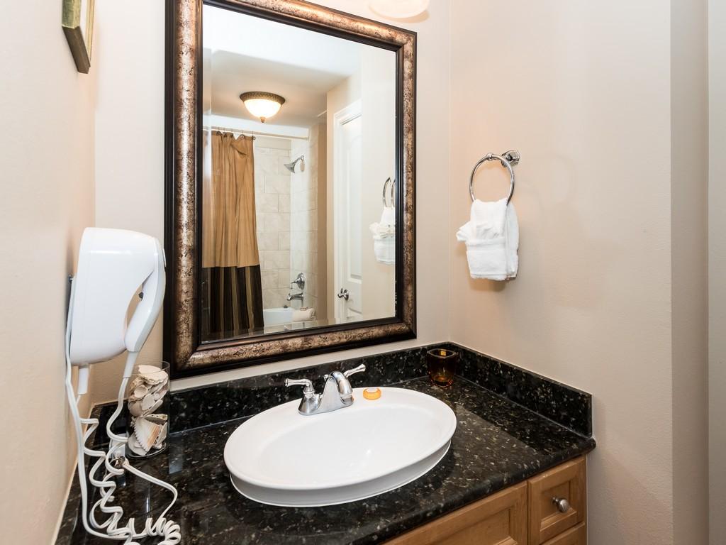 Azure 206 Condo rental in Azure ~ Fort Walton Beach Condo Rentals by BeachGuide in Fort Walton Beach Florida - #21