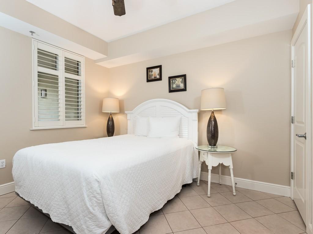 Azure 206 Condo rental in Azure ~ Fort Walton Beach Condo Rentals by BeachGuide in Fort Walton Beach Florida - #22