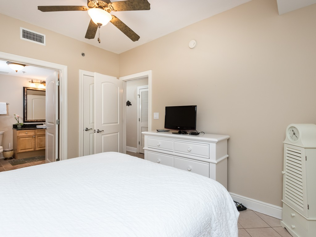 Azure 206 Condo rental in Azure ~ Fort Walton Beach Condo Rentals by BeachGuide in Fort Walton Beach Florida - #23