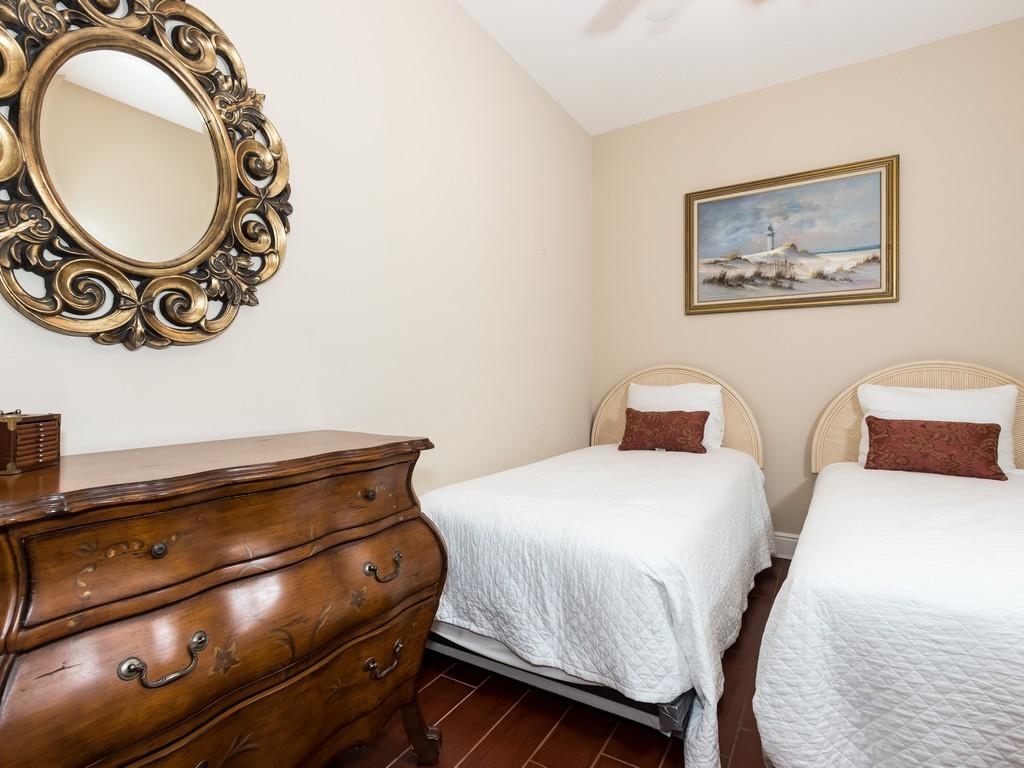 Azure 206 Condo rental in Azure ~ Fort Walton Beach Condo Rentals by BeachGuide in Fort Walton Beach Florida - #25