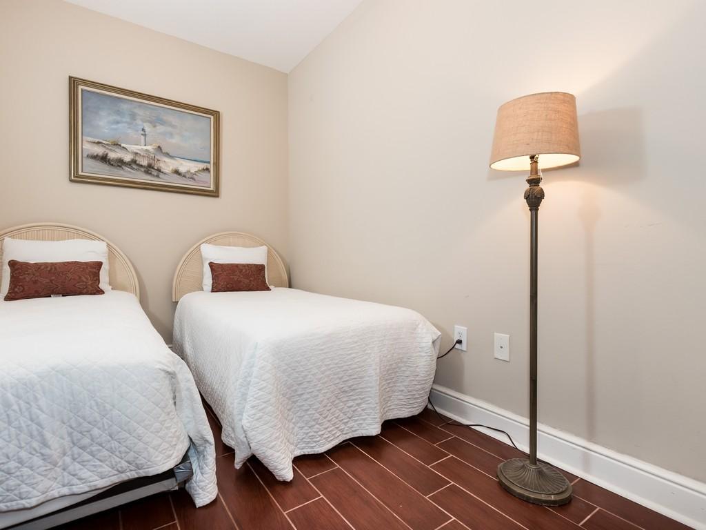 Azure 206 Condo rental in Azure ~ Fort Walton Beach Condo Rentals by BeachGuide in Fort Walton Beach Florida - #26