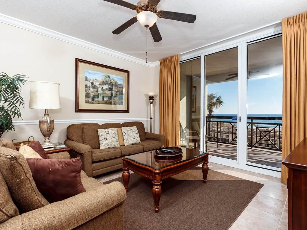Azure 212 Condo rental in Azure ~ Fort Walton Beach Condo Rentals by BeachGuide in Fort Walton Beach Florida - #1