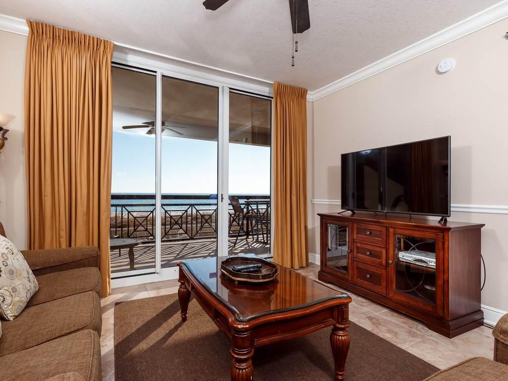 Azure 212 Condo rental in Azure ~ Fort Walton Beach Condo Rentals by BeachGuide in Fort Walton Beach Florida - #2