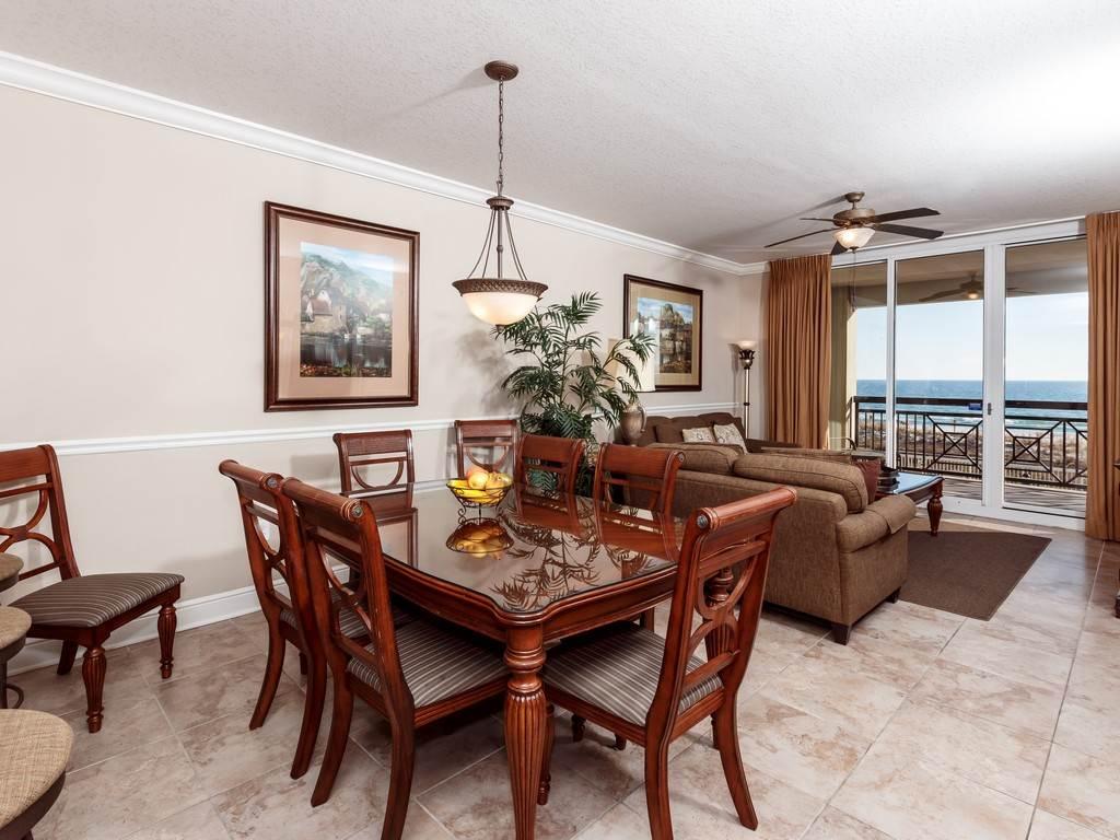 Azure 212 Condo rental in Azure ~ Fort Walton Beach Condo Rentals by BeachGuide in Fort Walton Beach Florida - #3