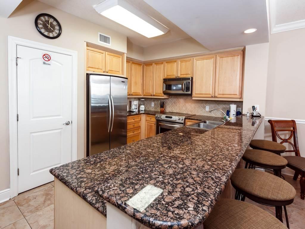Azure 212 Condo rental in Azure ~ Fort Walton Beach Condo Rentals by BeachGuide in Fort Walton Beach Florida - #4
