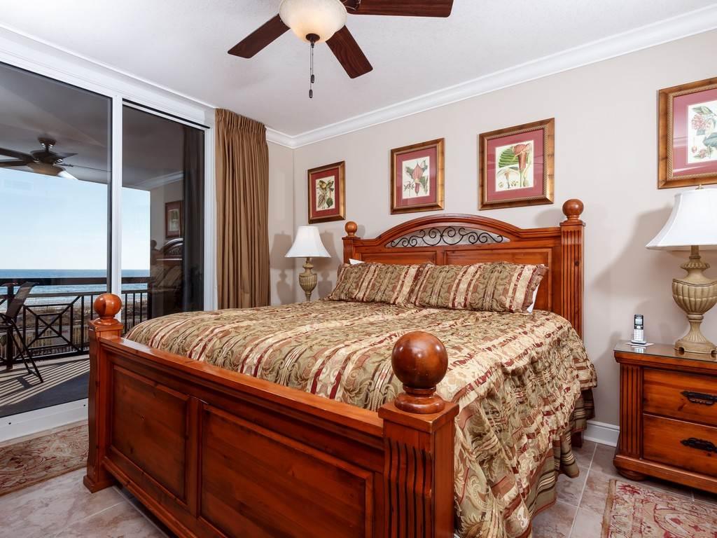 Azure 212 Condo rental in Azure ~ Fort Walton Beach Condo Rentals by BeachGuide in Fort Walton Beach Florida - #7