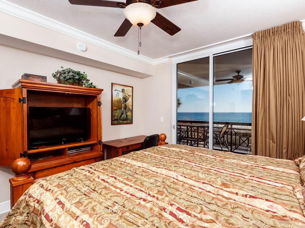 Azure 212 Condo rental in Azure ~ Fort Walton Beach Condo Rentals by BeachGuide in Fort Walton Beach Florida - #8