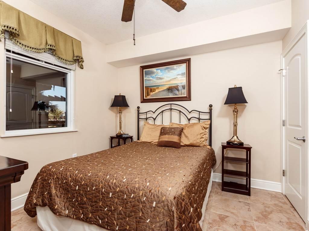 Azure 212 Condo rental in Azure ~ Fort Walton Beach Condo Rentals by BeachGuide in Fort Walton Beach Florida - #11