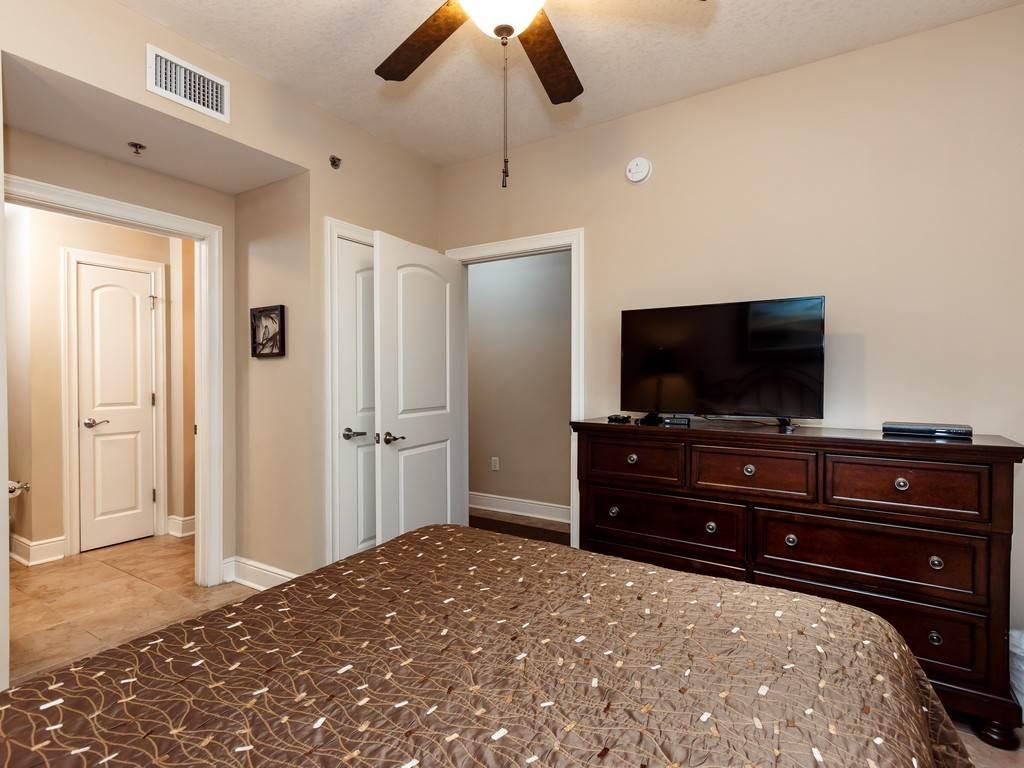 Azure 212 Condo rental in Azure ~ Fort Walton Beach Condo Rentals by BeachGuide in Fort Walton Beach Florida - #12